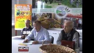 FESTA BIODIVERSITA' - CONSORZIO AGRITURISTICO MANTOVANO