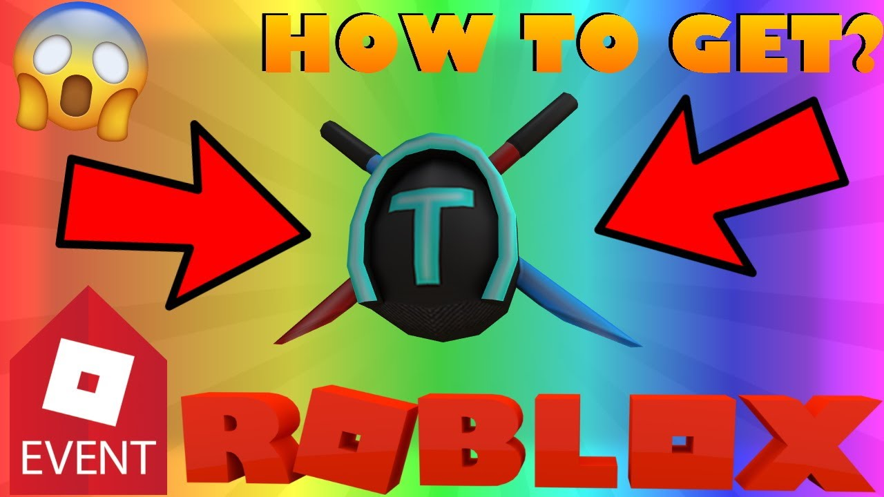 How To Get The Saber Boss Egg How To Get Saber Boss Egg In Roblox