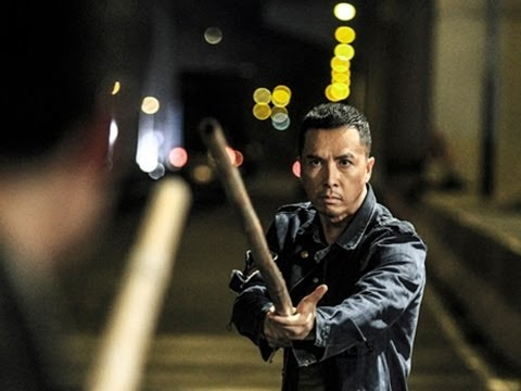 Best Martial Arts Movies 2017 | Donnie Yen Chinese Action Movies 2016 Chinese