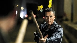 Video Best Martial Arts Movies 2017 | Donnie Yen Chinese Action Movies 2016 Chinese download MP3, 3GP, MP4, WEBM, AVI, FLV November 2018