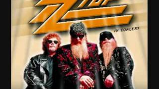Watch ZZ Top La Grange video
