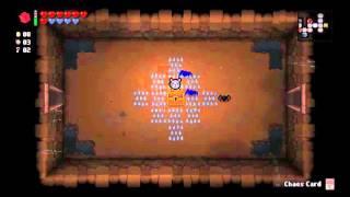 Leathco Plays Binding of Isaac Rebirth (Mega Satan fight!)