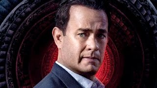 INFERNO Bande Annonce (2016)
