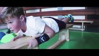Šport a vzdelanie pod jednou strechou