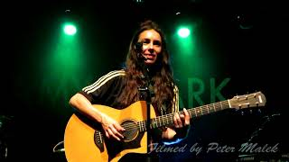 Amy Shark - Teenage Dirtbag (Wheatus Cover) - El Rey - 20181002