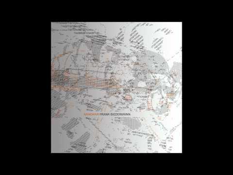 Frank Biedermann - Warrior wasp (Marko Fuerstenberg remix)