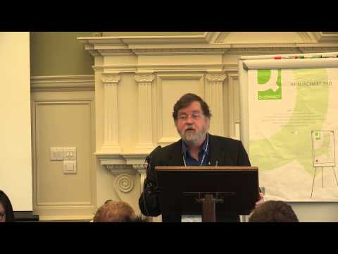 David Silverman & PZ Myers: Drowning in noise - how accommodating nonsense poisons our discourse