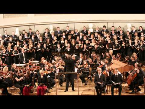 Symphony No 3       London Sinfonietta