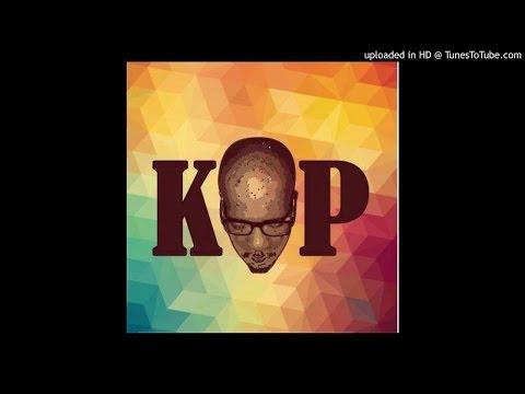 Kop Afro Soul - Street Fighter (Bass Delight Mix)