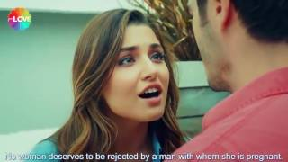 Video Ask Laftan Anlamaz - Episode 7- Part 1 - English Subtitles download MP3, 3GP, MP4, WEBM, AVI, FLV September 2018