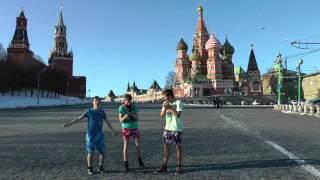 Лето,солнце,жара,танцуй до утра!(Предлагаем вашему вниманию процесс нашей съемки), 2012-03-29T13:47:14.000Z)