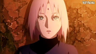 Sasusaku「AMV」 Never Forget You ᴴᴰ(Sasuke and sakura this is one of my first videos and this song fits very well to the relationship they have. hope you like :D ..., 2016-10-17T02:48:36.000Z)