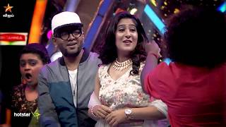 Super Singer 7 - 18th & 19th May 2019 - Promo 2