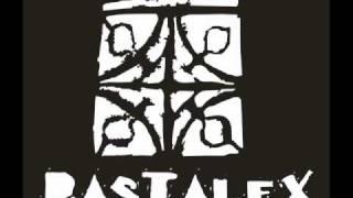Rastalex - Seio da Pátria