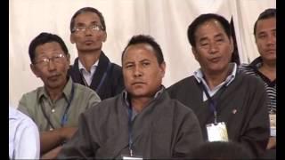 24 Jul 2015 - TibetonlineTV News