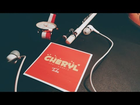 Amazing HANDMADE by CHERYL : EXO, BTS, GOT7,...