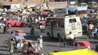 Indien Video 2011.wmv