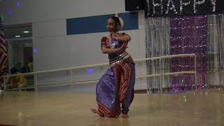 Acton Diwali festival 2018