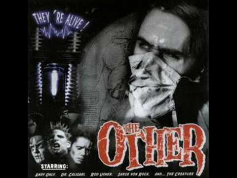 666 ways to die - The Other