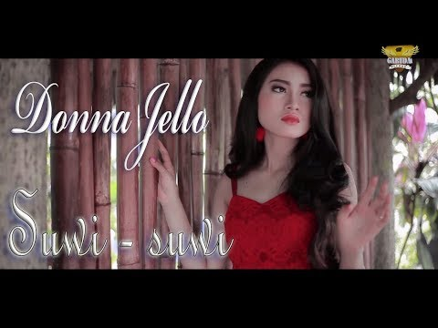 Download Donna jello - Suwi-suwi    Mp4 baru