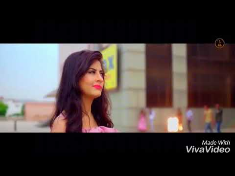 Love story- backbone hardy sandhu