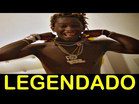 Young Thug - Constantly Hating ft. Birdman Legendado