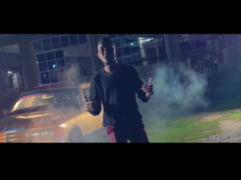 beda-andrew---mbali-sana-(official-music-video)