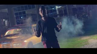 BEDA ANDREW  -  MBALI SANA (Official Music Video)