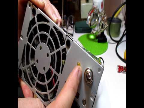 hqdefault?sqp= oaymwEWCKgBEF5IWvKriqkDCQgBFQAAiEIYAQ==&rs=AOn4CLDl9_96z3eJ288LCJl8LlORif_Q3A dell atx power supply hack! benchtop power supply! part1 youtube  at aneh.co