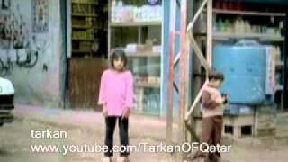 دعاية زين رمضان 2010