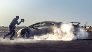 Скачать All The Way Up Trap Remix Bass Boosted BMW M6 Huracan Showtime