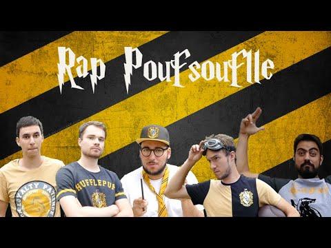 Download Harry Potter - Poufsouffle - Rap Freestyle