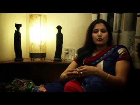 Interview - Dr Priyanka Vaidya