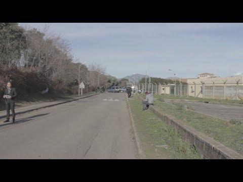 Agression de deux surveillants pénitentiaires à Borgo : On fait le point sur la situation