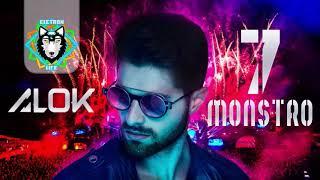 Baixar ALOK mix 2020 🔥 7 Monstro 🔥 Melhores Musicas Eletronicas 2020 🔥 As Mais Tocadas 2020