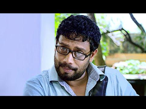 Ellam Chettante Ishtam Pole | Comedy Scenes - 2 | Malayalam Full Movie 2015 New Releases