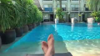 泰國布吉Burasari Patong Resort Phuket