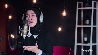 Video Aku cuma punya hati - Mytha (cover)  by Ikka Zepthia download MP3, 3GP, MP4, WEBM, AVI, FLV November 2018