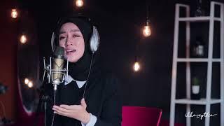Video Aku cuma punya hati - Mytha (cover)  by Ikka Zepthia download MP3, 3GP, MP4, WEBM, AVI, FLV Oktober 2018
