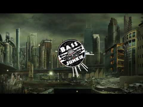 Dubstep   Bass Junkie   Flerovium - Falling Apart