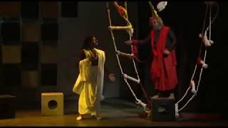 bangla theatre drama | Bangla Moncho Natok || Bengali Traditional Drama || Bangla Full New Natok
