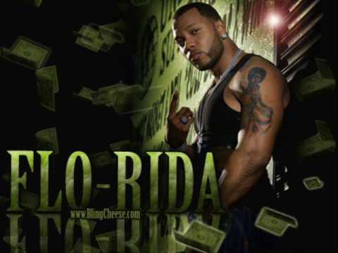 Flo Rida Feat Kesha Right Round HOT!!!