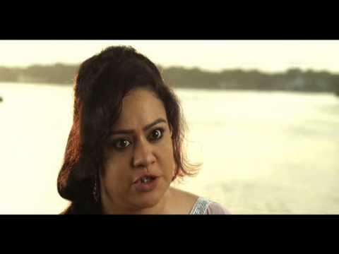 Rituparna & Kamalika in Raater...