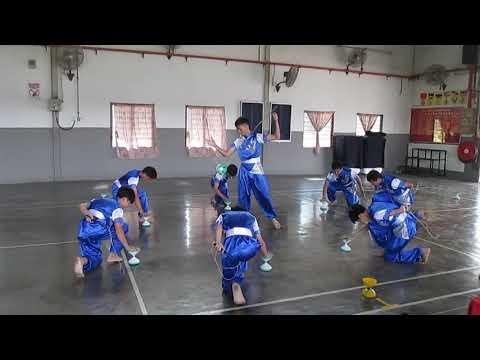 Tutorial Cara Bermain Trampolin | Sakura School Simulator from YouTube · Duration:  4 minutes 56 seconds