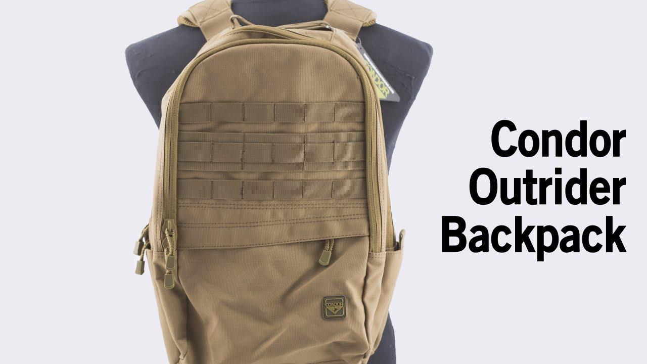 Рюкзак condor outrider backpack картинки школьных рюкзаков для девочек
