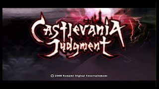 SGB Smackdown Sunday: Castlevania Judgment