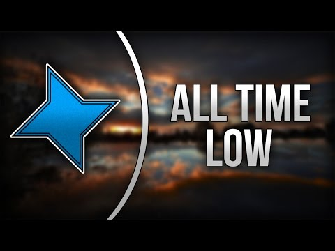 Jon Bellion - All Time Low (JSMusic Remix)