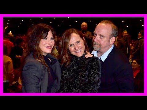 [Breaking News]Stars flock to the Sundance Film Festival