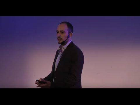 Fare informazione online, nonostante tutto | Francesco Costa | TEDxSSC