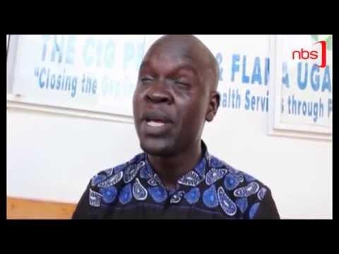 Malaria Victims Shoot Up In Northern Uganda